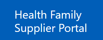 Health Family eCommercial System